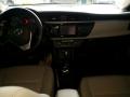 120_90_toyota-corolla-sedan-2-0-dual-vvt-i-flex-xei-multi-drive-s-14-15-35-4
