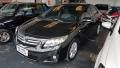 120_90_toyota-corolla-sedan-2-0-dual-vvt-i-xei-aut-flex-10-11-226-1