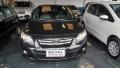 120_90_toyota-corolla-sedan-2-0-dual-vvt-i-xei-aut-flex-10-11-226-2