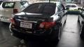 120_90_toyota-corolla-sedan-2-0-dual-vvt-i-xei-aut-flex-10-11-226-3