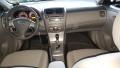 120_90_toyota-corolla-sedan-2-0-dual-vvt-i-xei-aut-flex-10-11-226-4