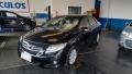 120_90_toyota-corolla-sedan-seg-1-8-16v-auto-flex-09-10-18-1