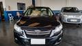 120_90_toyota-corolla-sedan-seg-1-8-16v-auto-flex-09-10-18-2