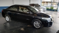 120_90_toyota-corolla-sedan-seg-1-8-16v-auto-flex-09-10-18-3