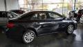 120_90_toyota-corolla-sedan-seg-1-8-16v-auto-flex-09-10-18-4
