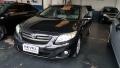 120_90_toyota-corolla-sedan-seg-1-8-16v-auto-flex-09-10-7-1