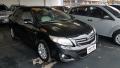 120_90_toyota-corolla-sedan-seg-1-8-16v-auto-flex-09-10-7-2