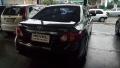 120_90_toyota-corolla-sedan-seg-1-8-16v-auto-flex-09-10-7-3