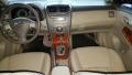 120_90_toyota-corolla-sedan-seg-1-8-16v-auto-flex-09-10-7-4