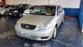 120_90_toyota-corolla-sedan-xei-1-8-16v-03-03-25-1