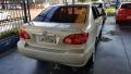 120_90_toyota-corolla-sedan-xei-1-8-16v-03-03-25-3