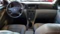 120_90_toyota-corolla-sedan-xei-1-8-16v-03-03-25-4