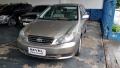 120_90_toyota-corolla-sedan-xei-1-8-16v-aut-02-03-57-1