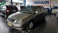 120_90_toyota-corolla-sedan-xei-1-8-16v-aut-02-03-57-15