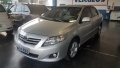 120_90_toyota-corolla-sedan-xei-1-8-16v-flex-aut-09-09-118-1