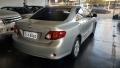 120_90_toyota-corolla-sedan-xei-1-8-16v-flex-aut-09-09-118-3