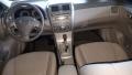 120_90_toyota-corolla-sedan-xei-1-8-16v-flex-aut-09-09-118-4