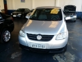120_90_volkswagen-fox-1-6-8v-flex-09-10-13-1