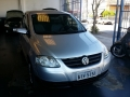 120_90_volkswagen-fox-1-6-8v-flex-09-10-13-2