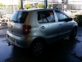 120_90_volkswagen-fox-1-6-8v-flex-09-10-13-3