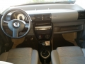 120_90_volkswagen-fox-1-6-8v-flex-09-10-13-4