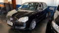 120_90_volkswagen-polo-polo-hatch-1-6-8v-flex-07-08-14-1