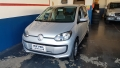 120_90_volkswagen-up-up-1-0-12v-e-flex-move-up-4p-15-16-14-1