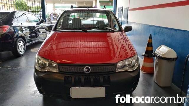 640_480_fiat-strada-fire-1-4-flex-cab-simples-07-08-35-1