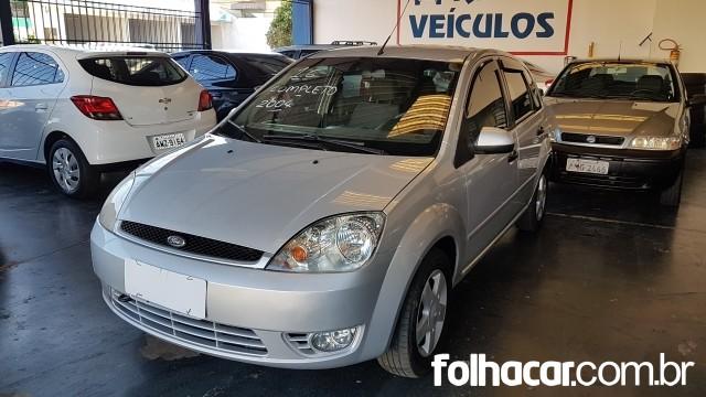 640_480_ford-fiesta-hatch-hatch-class-1-6-8v-04-04-8-1