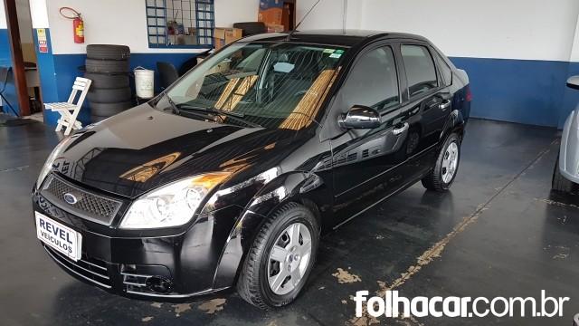 640_480_ford-fiesta-sedan-1-0-flex-08-08-38-1