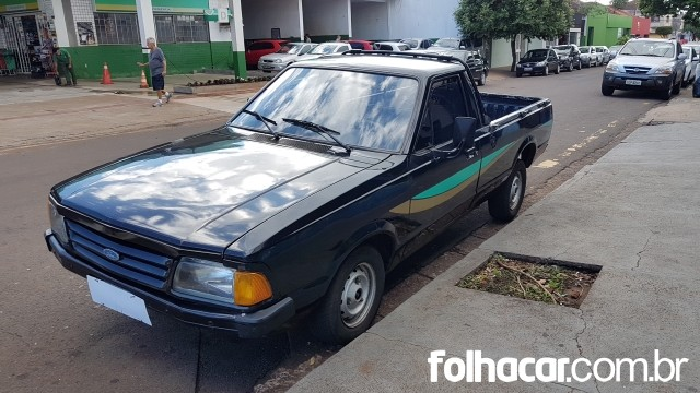 640_480_ford-pampa-gl-1-8-cab-simples-91-91-3-1