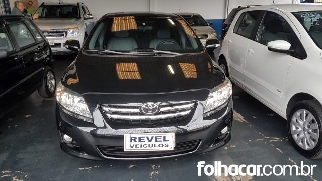 640_480_toyota-corolla-sedan-2-0-dual-vvt-i-xei-aut-flex-10-11-226-2