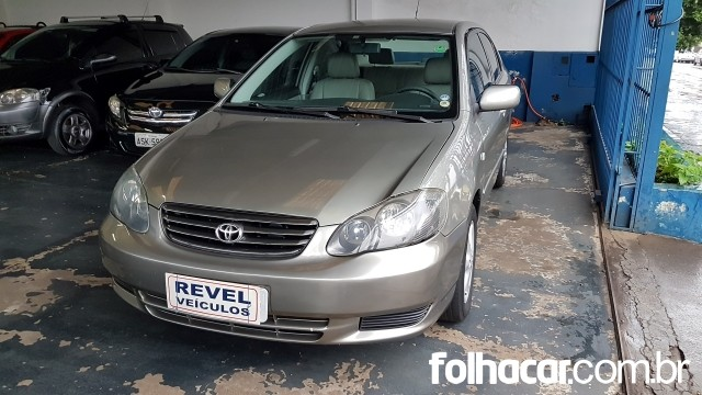 640_480_toyota-corolla-sedan-xei-1-8-16v-aut-02-03-57-1