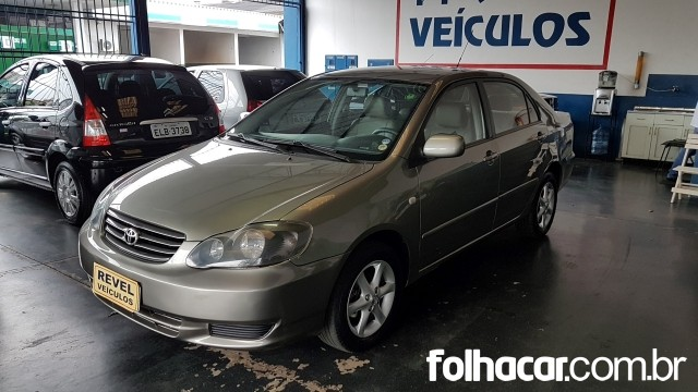 640_480_toyota-corolla-sedan-xei-1-8-16v-aut-02-03-57-15
