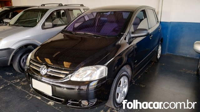 640_480_volkswagen-fox-plus-1-6-8v-flex-07-07-30-1