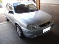 120_90_chevrolet-classic-corsa-sedan-life-1-0-vhc-06-06-14-1