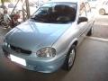 120_90_chevrolet-classic-corsa-sedan-life-1-0-vhc-06-06-14-2