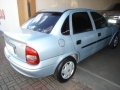 120_90_chevrolet-classic-corsa-sedan-life-1-0-vhc-06-06-14-3