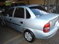 120_90_chevrolet-classic-corsa-sedan-life-1-0-vhc-06-06-14-4