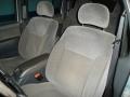 120_90_chevrolet-s10-cabine-dupla-advantage-4x2-2-4-flex-cab-dupla-09-10-54-4