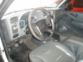 120_90_chevrolet-s10-cabine-dupla-colina-4x2-2-8-turbo-electronic-cab-dupla-11-11-3-2
