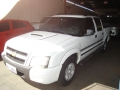 120_90_chevrolet-s10-cabine-dupla-colina-4x2-2-8-turbo-electronic-cab-dupla-11-11-3-3