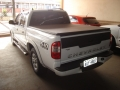 120_90_chevrolet-s10-cabine-dupla-colina-4x2-2-8-turbo-electronic-cab-dupla-11-11-3-4