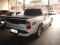 120_90_chevrolet-s10-cabine-dupla-colina-4x2-2-8-turbo-electronic-cab-dupla-11-11-3-5