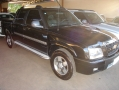 120_90_chevrolet-s10-cabine-dupla-executive-4x2-2-4-flex-cab-dupla-10-10-32-2