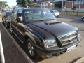 120_90_chevrolet-s10-cabine-dupla-rodeio-4x4-2-8-turbo-electronic-cab-dupla-05-06-3-1