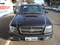 120_90_chevrolet-s10-cabine-dupla-rodeio-4x4-2-8-turbo-electronic-cab-dupla-05-06-3-2