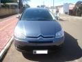 120_90_citroen-c4-pallas-exclusive-2-0-16v-aut-08-08-82-2