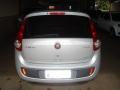 120_90_fiat-palio-essence-1-6-16v-flex-13-14-12-4