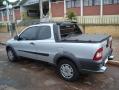 120_90_fiat-strada-working-1-4-flex-cab-dupla-11-12-31-1